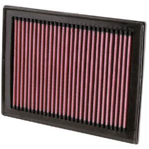 FILTRE A AIR Filtre a air de remplacement Infinity/ Nissan/ Ren