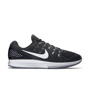 7075044e87 CHAUSSURES DE RUNNING Chaussure de running Nike Air Zoom Structure 19 -