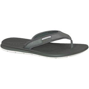 TONG Ecco Intrinsic Toffel Tong 88001401602 Homme Gris