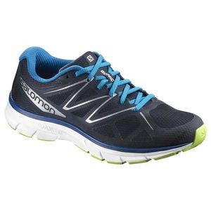 Pas Achat Cher Chaussure Salomon Homme Vente bf76gy