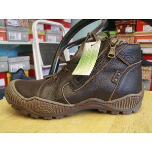 Chaussures garçons Boots enfants P34 LITTLE MARY 1qBf1Z