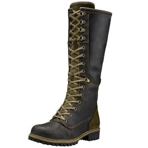 bottes timberland femme cdiscount