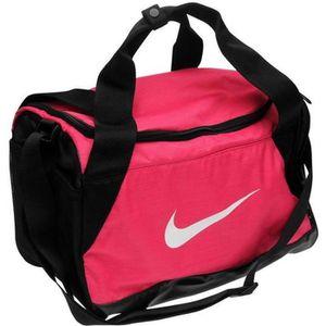 SAC DE SPORT Sac de sport Nike Sportage Rose