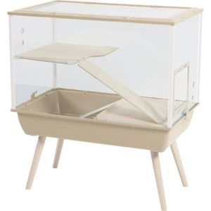 CAGE Cage Nevo Palace Beige