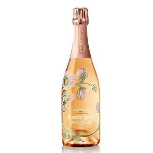CHAMPAGNE Perrier-Jouët Cuvée Belle Époque Rosé 2006 75 cl