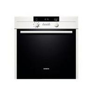 Fours pyrolyse siemens achat vente pas cher black friday le 24 11 cdiscount - Four siemens pyrolyse ...