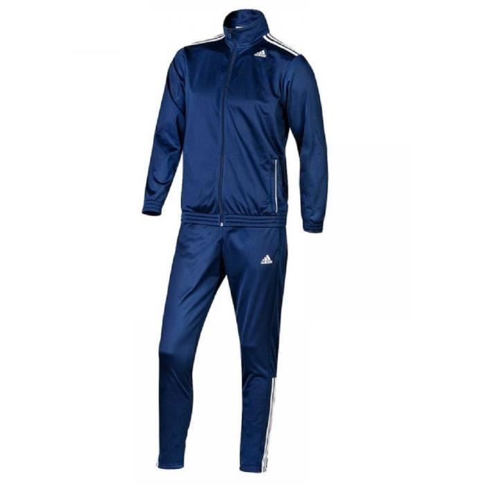 pantalon d entrainement foot adidas
