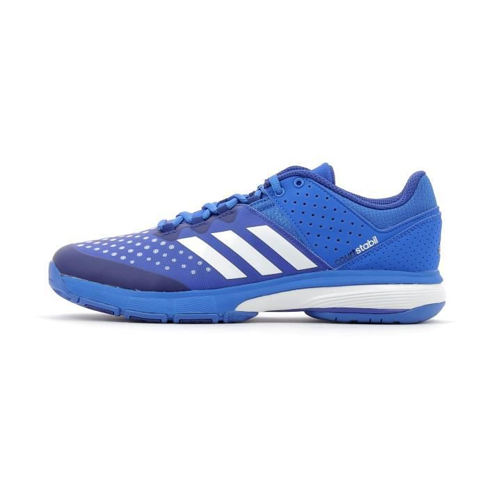 Chaussure Adidas Court De Handball Stabil gybYf76