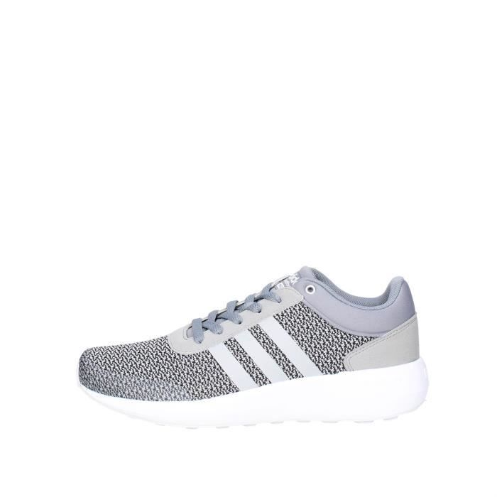 adidas homme 44