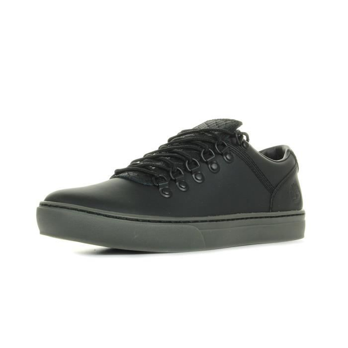 Chaussures Timberland Adv2 Rubberized