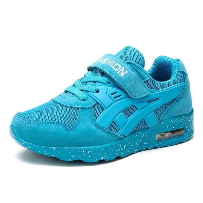 Sneakers pour Girls avec hiver pour Chaussures Automne enfants Sneakers Chaussures pour garçons enfants Chaussures qg4g7B