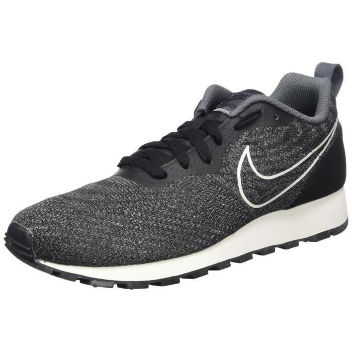 Masculine Runner Nike 41 1s79gv Chaussures 2 Md Eng Gymnastique Mesh Taille 0wrZ5qaw
