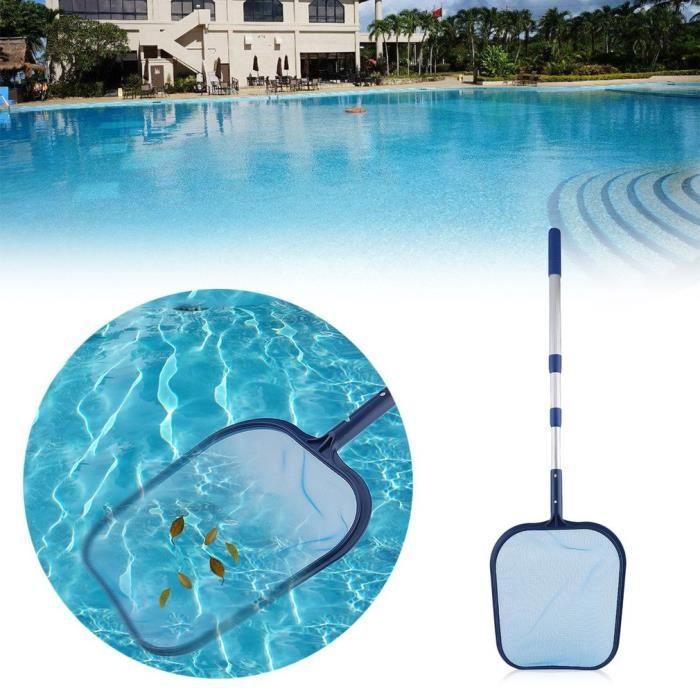 fabf88b514fb0 Filet de protection pour piscine - Achat   Vente pas cher