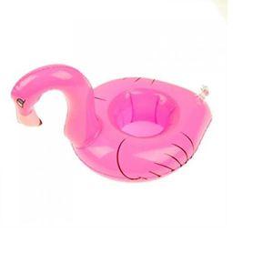 Bou e flamant rose achat vente pas cher soldes d s - Jouet gonflable piscine ...