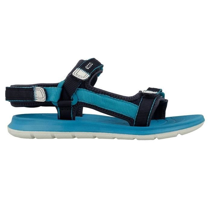 Chaussures Intrinsic Ecco Chaussures Ecco Lite Intrinsic nxYqwf0rY
