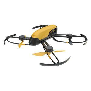 DRONE QIMMIQ BIRDY Drone avec caméra HD Fonction retour