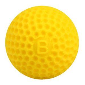 RECHARGE PISTOLET BILLE 100 Pcs Bullet Balls Rounds Compatible Pour Nerf R