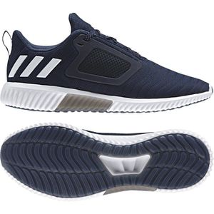 Chaussures adidas climacool catalogue 2019