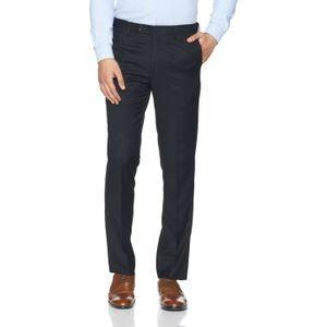 PANTALON Arrow Pantalons formels d'homme EWRO9 Taille-32