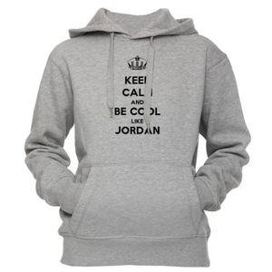 ensemble jordan femme