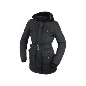 best authentic 97215 afccd manteau-femme-virginia-2-noir-taille-d3xl-ixs.jpg