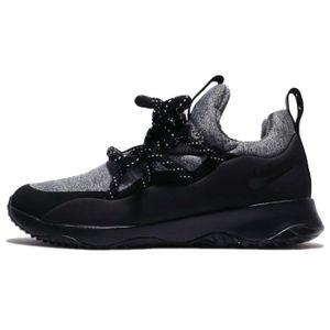big sale 5e079 48370 CEINTURE ET BOUCLE Nike boucle de la ville des femmes HGCDC Taille-39 ...