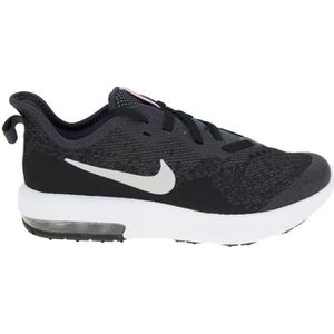 new styles 1bec0 0e0ca BASKET Baskets Nike Nike Air Max Sequent 4 (Ps) AQ3849-00