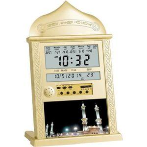 Fenêtre Contact 5m Contrôle de Brume déduction 230-9021-55 échappement contrôle art cheminée