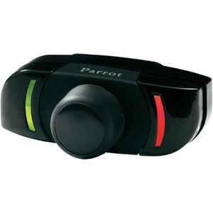 KIT BLUETOOTH TÉLÉPHONE Kit mains libres voiture Bluetooth Parrot CK3000