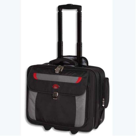 ac988af3a2 Pilote Case trolley pour PC portable 17