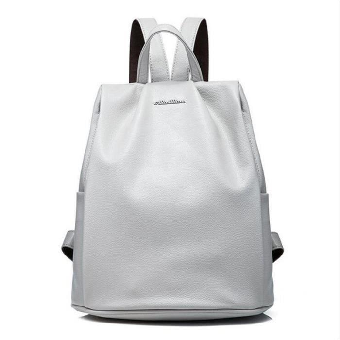 sac femme de marque sac cuir femme Nouvelle arrivee Sacs blanc Sacs À Main Femmes Célèbres Marques femmes sacs à main en cuir