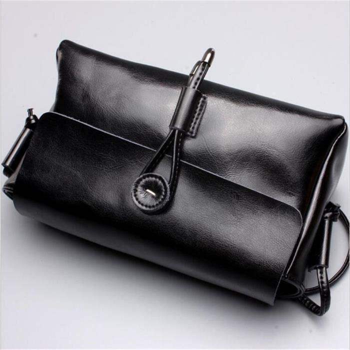 sac bandouliere noir femme agréable sac cabas femme de marque sac à main de marque pour femme sac à main femme 2018,