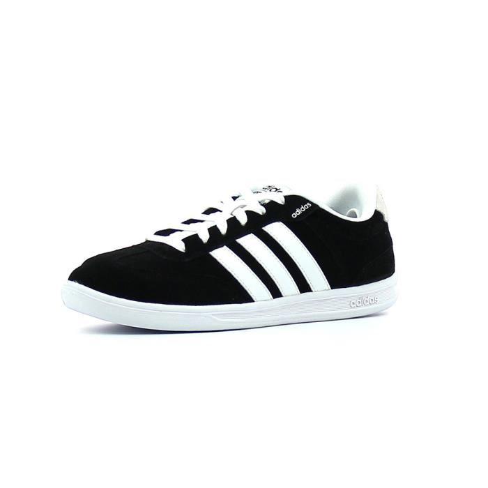 adidas Originals Cross Court Chaussure Homme  - Chaussures Baskets basses Homme