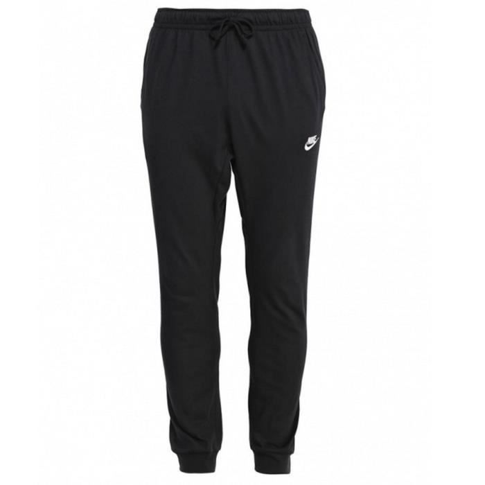 Pantalon jogging homme nike - Achat   Vente pas cher 26502fc553d