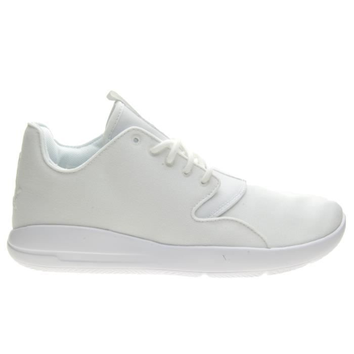 43 Pas Cher Nike Taille Vente Achat y76fYbg