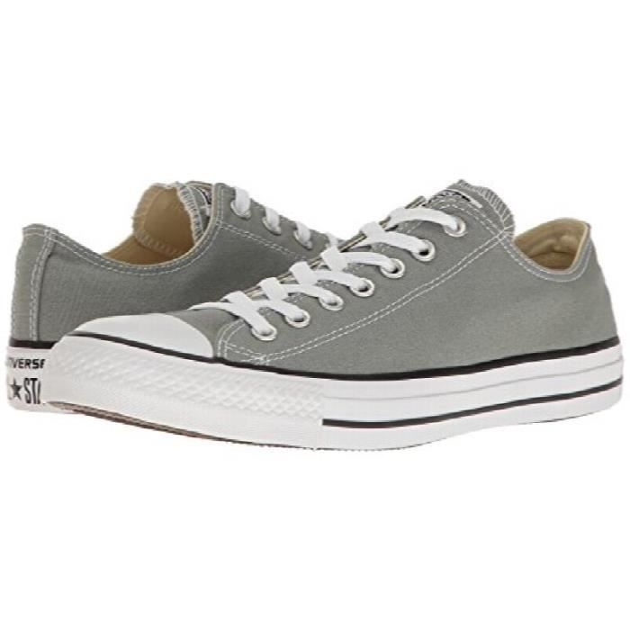 Converse Chuck Taylor All Star Ox Sneakers YVIKO Taille-42