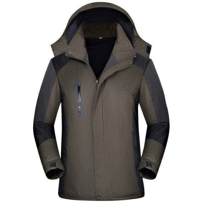 e5aea94a4 hoodie-exterieur-automne-hiver-hommes-fermeture-a.jpg