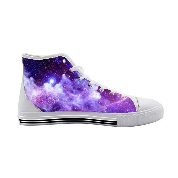 Plaque de chaussures, haute pour aider les chaussures plaque, modèle 3D Star, chaussures de toile
