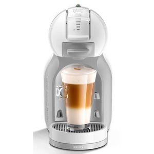 cafetiere krups dolce gusto achat vente cafetiere krups dolce gusto pas cher cdiscount. Black Bedroom Furniture Sets. Home Design Ideas