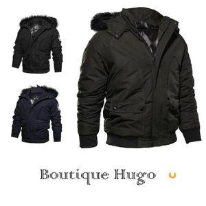 93e7511f1a94 SOLDES - Vêtements Homme - Achat   Vente SOLDES - Vêtements Homme ...