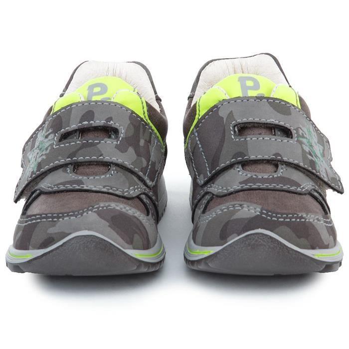 Chaussures Primigi Dinam