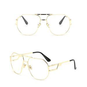 dc7def113868b Montures de lunettes de vue homme - Achat   Vente pas cher - French ...