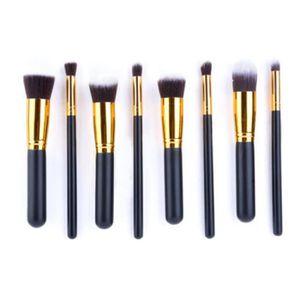 PINCEAUX DE MAQUILLAGE Kabuki Concealer Blush Powder Face Ardisle Make Up