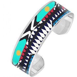 Bracelet Argent Acier X16283 Lacroix Bijoux Christian 3uTFKJcl1