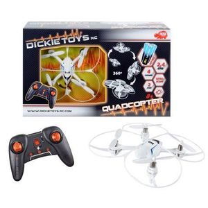 DRONE QUADROCOPTER - Dickie Toys
