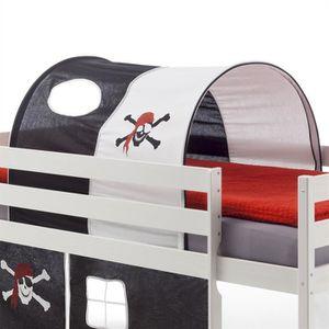 Tunnel de lit enfant - Achat / Vente pas cher