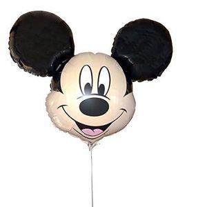 Deco Anniversaire Mickey Achat Vente Pas Cher