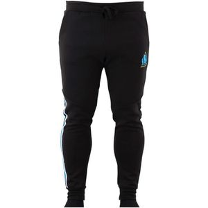 SURVÊTEMENT DE SPORT Pantalon training OM - Collection officielle OLYMP