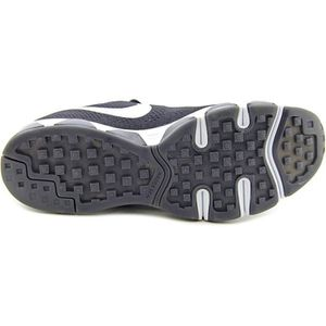 brand new 03d8b b95f0 CHAUSSURES DE RUNNING Nike Air Max Tailwind 8 Synthétique Chaussure de C