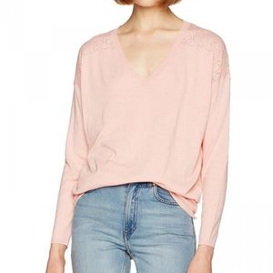 Oxbow Cdiscount Cher Pull Pas Achat Femme Vente qzwzB6Rp